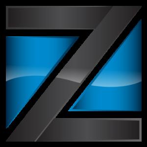 Zeta Sky