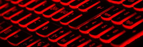 Zeta Sky Security Brief: Patch Released to Fix Dangerous Bug in Windows 10