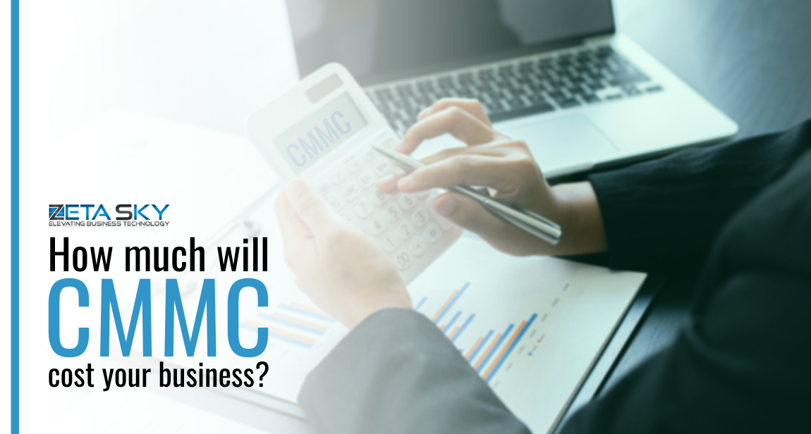 The CMMC_ what small business contractors need to know (1)